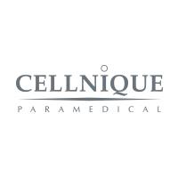 Cellnique featured image
