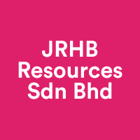 JRHB Resources Sdn Bhd featured image