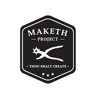 Maketh Project featured image