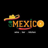 Go Mexico Bar & Kitchen featured image