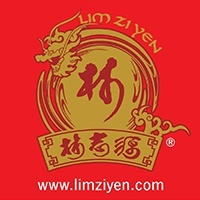 LIM ZI YEN FOOD featured image