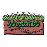 Jomando Adventure & Recreations featured image