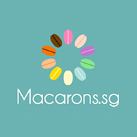 Macarons.sg featured image