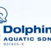 Dolphinlee Aquatics featured image