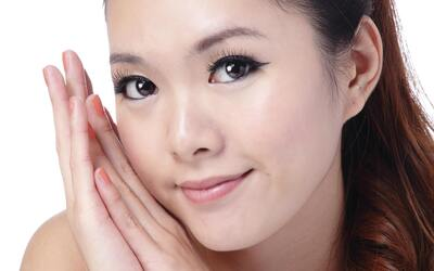 90-Minute Customised Facial with Face, Neck, and Shoulder Massage for 1 Person