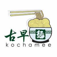 Kochamee Restaurant featured image
