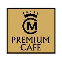 CM Premium Cafe featured image