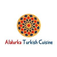 Alaturka Turkish Cuisine Restaurant featured image