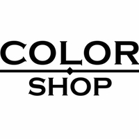 Color Shop featured image