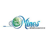 The Mines Resort & Golf Club featured image