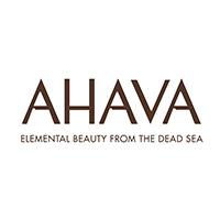 AHAVA featured image