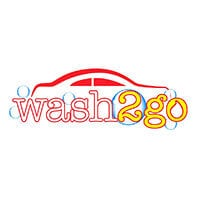 Wash2Go featured image