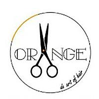 Orange De art of hair featured image