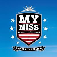 Malaysia National Ice Skating Stadium (MYNISS) featured image