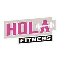Hola Fitness featured image