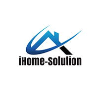 iHome Solution featured image