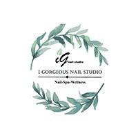 I Gorgeous Nail Studio featured image