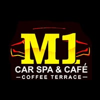 M1 Car Spa & Cafe featured image