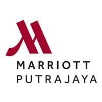 Marriott Putrajaya (F&B) featured image