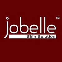 Jobelle Skin Solutions (Tanjung Tokong) S/B featured image