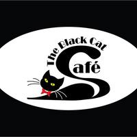 The Black Cat Cafe featured image