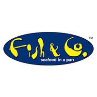 Fish & Co featured image
