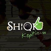 Shiok Kopitiam featured image