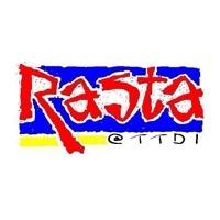 Rasta TTDI featured image