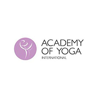 Academy of Yoga featured image