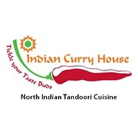 Indian Curry House East Coast featured image