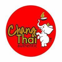 Chang Thai featured image