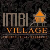 Imbi Village Restaurant featured image