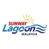 Sunway Lagoon