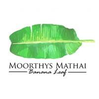 Moorthy Mathai Banana Leaf  featured image