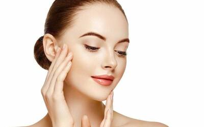 1x Facial Rejuve + Photo Dynamic Theraphy with Serum