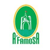 A'Famosa Resort Hotel