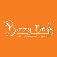 Bizzy Body featured image