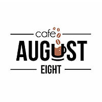 August Eight Cafe featured image