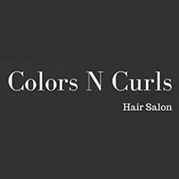 Colors n Curls Hair Salon featured image