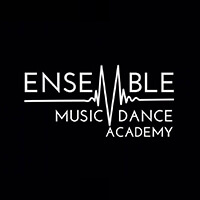 Ensemble Academy featured image