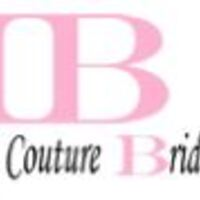Brian Couture Bridal Gallery featured image