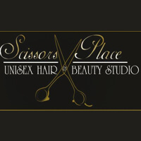 Scissors Place Unisex Hair & Beauty Studio featured image
