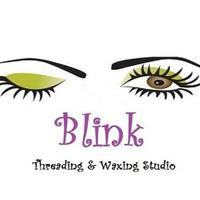 Blink Threading & Waxing Services featured image