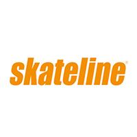Skateline Malaysia featured image