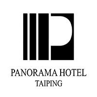 Panorama Hotel, Taiping featured image
