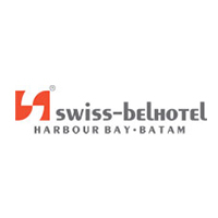 Swiss-Belhotel Harbour Bay featured image