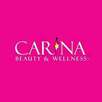Carina Beauty & Wellness featured image