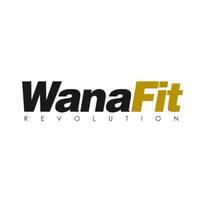 WanaFit featured image