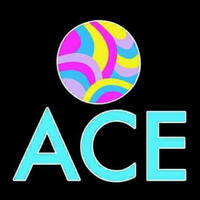 Ace Beauty featured image