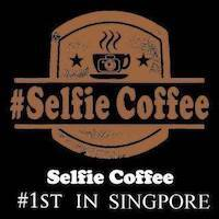 Selfie Coffee featured image